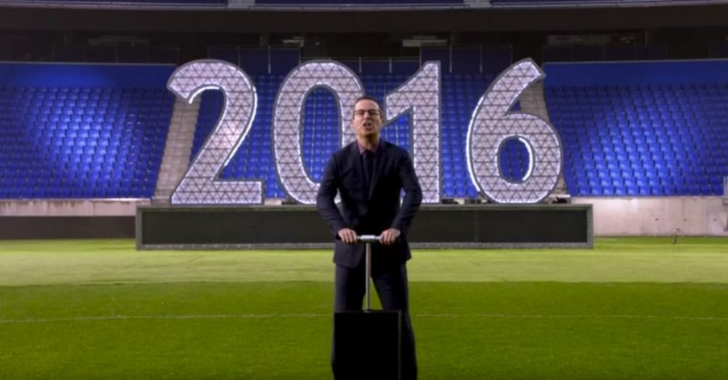john-oliver-fuck-you-2016